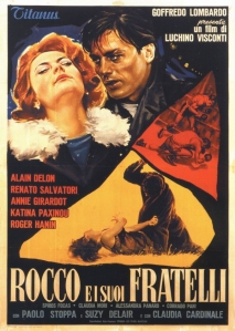 600full-rocco-and-his-brothers-poster
