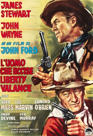 936full-the-man-who-shot-liberty-valance-poster