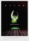 Alien-Poster-1979