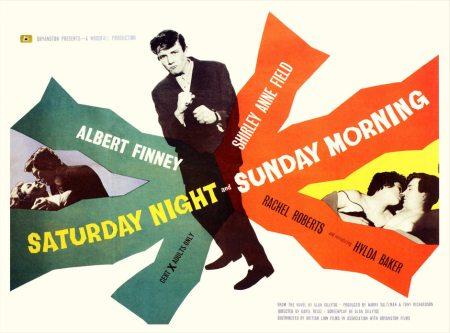 ap1608-saturday-night-and-sunday-morning-movie-poster