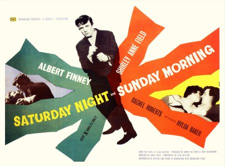 ap1608-saturday-night-and-sunday-morning-movie-poster