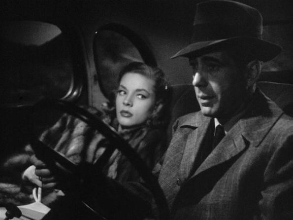 Big-Sleep-Bogey-and-Bacall