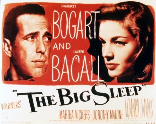 Big_Sleep_1946_5001-1024x819