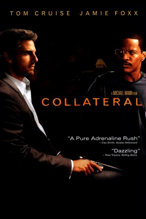 collateral-2004-movie-poster