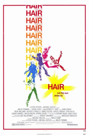 hair-movie-poster-1020191180