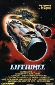 lifeforce_poster