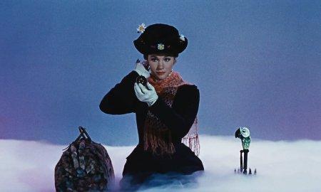 mary-poppins-1964-00-02-29