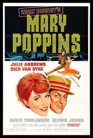 mary_poppins1964