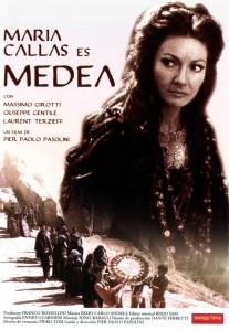 medea-1969