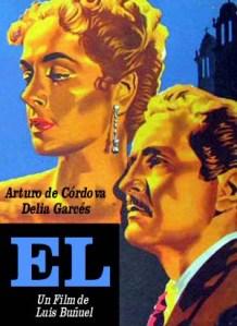 Poster_for_the_film_El,_by_Luis_Bunuel