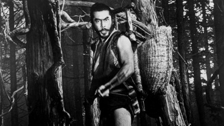 rashomon-1950-wallpapers-14