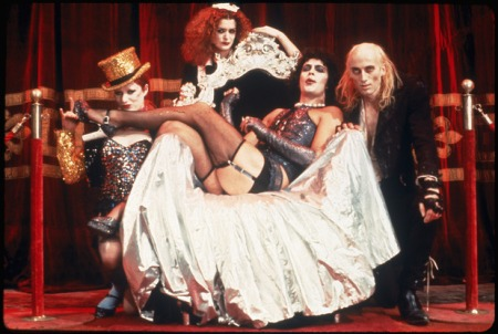 rocky-horror-picture-show-kings-theatre-glasgow