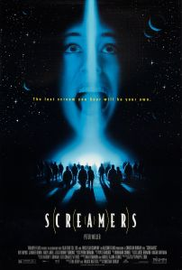 screamers_poster_01