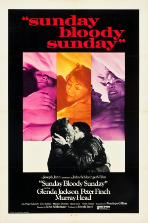 sunday-bloody-sunday-american-one-sheet-poster-2
