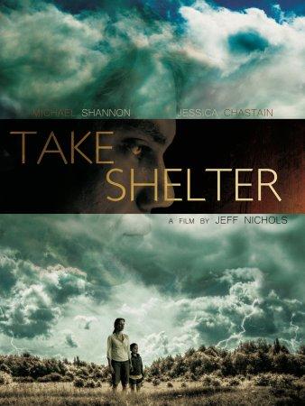 take-shelter-3