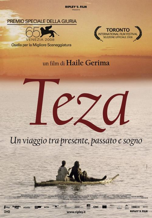 teza-movie-poster-2008-1020674149