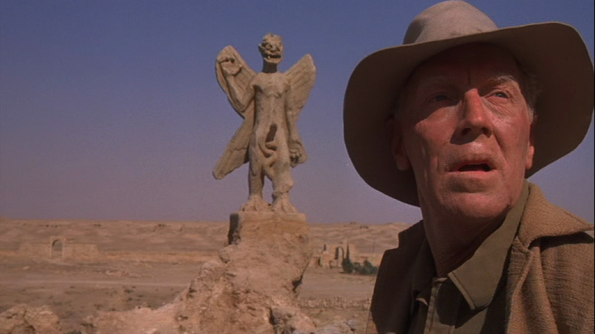The-Exorcist-Max-von-Sydow-Pazuzu-demon-statue