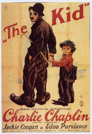 the-kid-1921-movie-poster