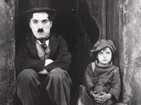 the-kid-1921