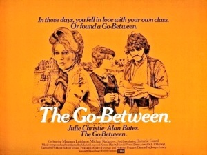 The_Go-Between_UK_poster