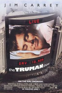 The_Truman_Show_poster