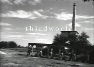 thirdw01