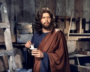 voie-lactee-1969-08-g
