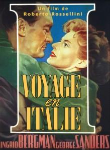 Voyage_en_Italie