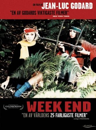 weekend-1