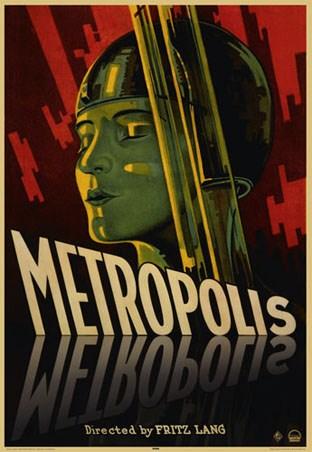 lghr15555+metropolis-classic-film-movie-score-poster