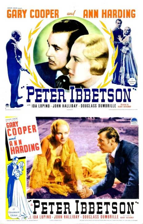 peter-ibbetson-movie-poster-1935-1020527034