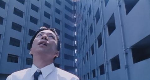 tokyo-fist-tsuda-amidst-apartments