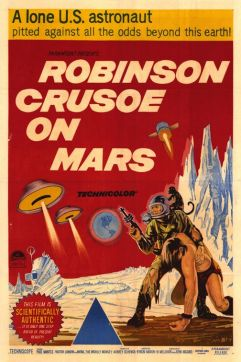 robinson_crusoe_on_mars_ver2