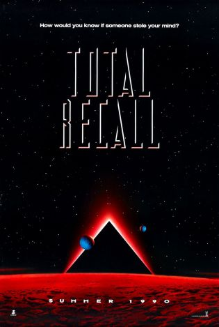 total_recall 1990 poster 2