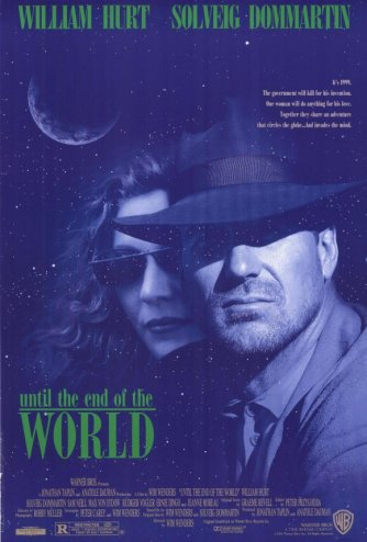 until-the-end-of-the-world-movie-poster-1991-1020196090