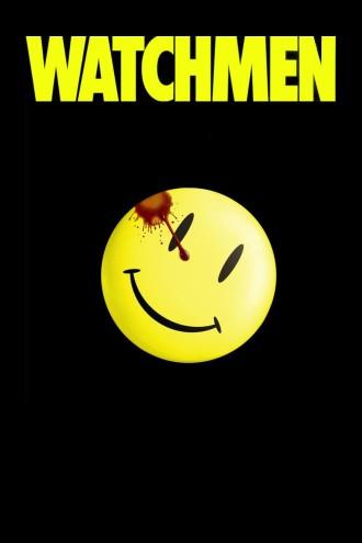 watchmen_2009_35