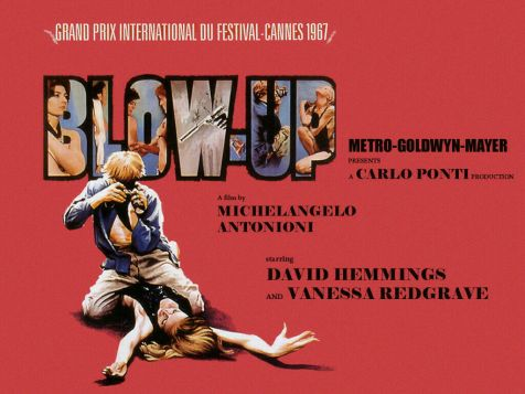 2Blow-Up