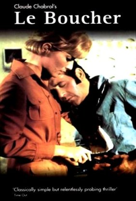 Le-Boucher-Movie-Review_-Claude-Chabrol-1970s
