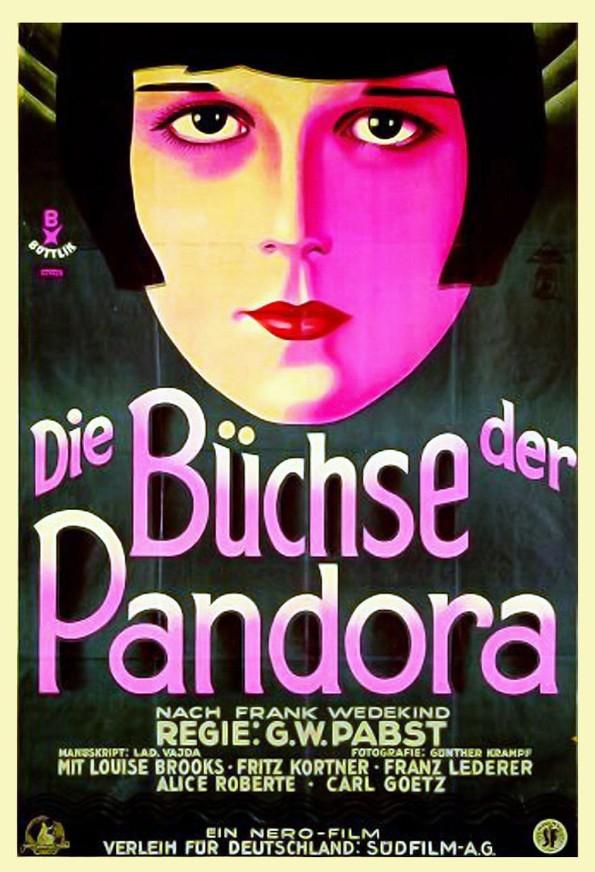 Die Büchse der Pandora (1929) p1