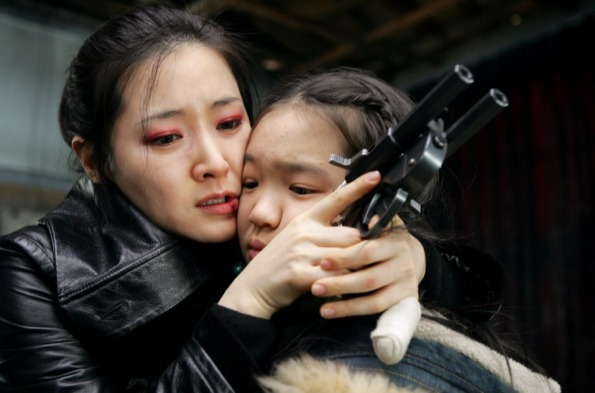 lady-vengeance-2005-05-g