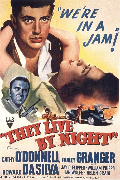 They_Live_By_Night_poster