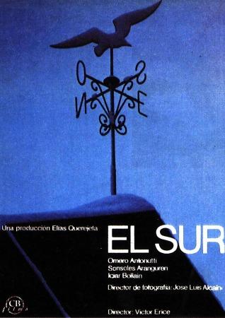 el_sur