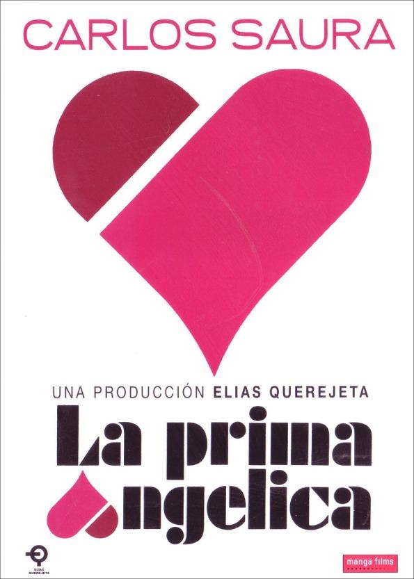 La_Prima_Angelica5
