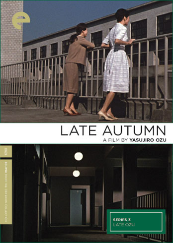 Late_Autumn_Criterion