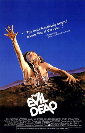 the-evil-dead-1981-01