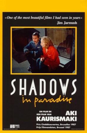 shadows-in-paradise-varjoja-paratiisissa-1986.11661