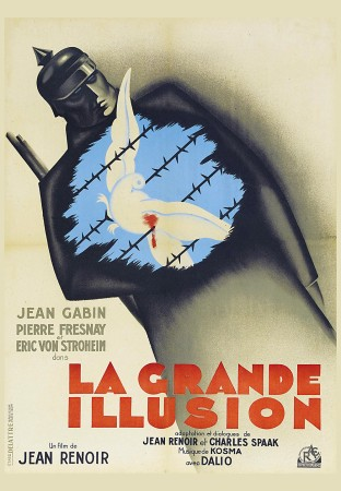 grand-illusionposter