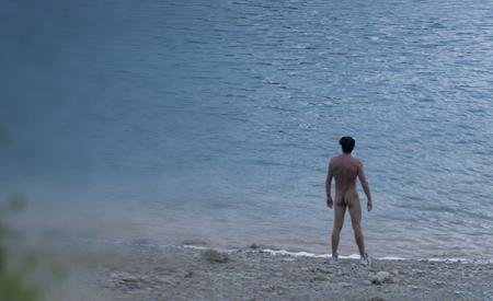 stranger-lake-01