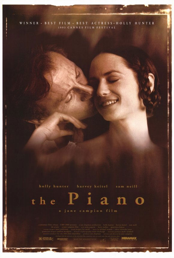 the_piano_poster