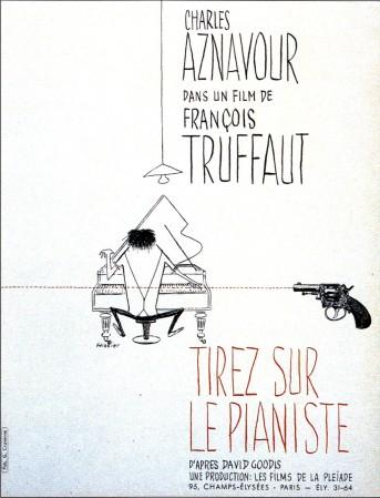 Tirez-Sur-Le-Pianiste